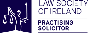 Law Society Of Ireland Member